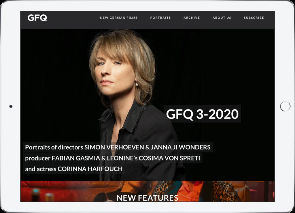 GFQ 3-2020 Website
