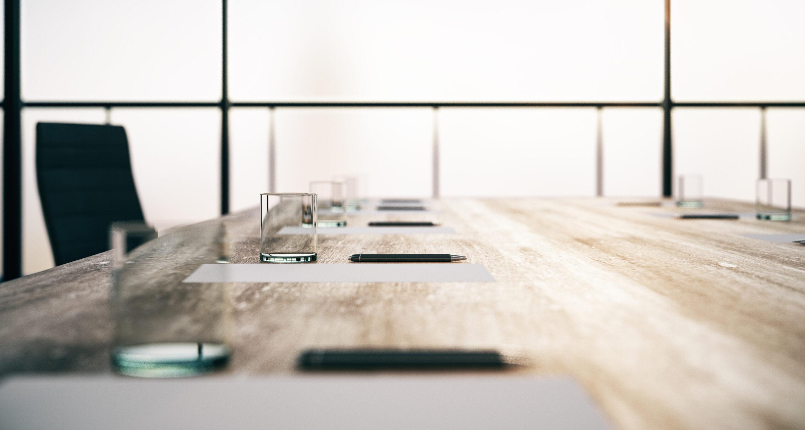 Headerbild triptychon corporate communications
